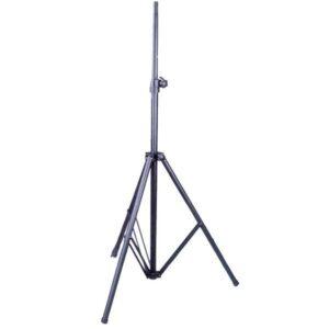K&M Mikrofonstativ Standard DMG AS