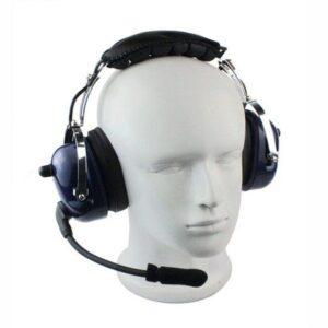 SAMBAND RADIO Arkiver DMG AS
